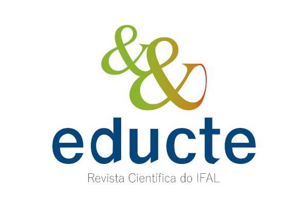 EDUCTE | Revista Científica do Instituto Federal de Alagoas
